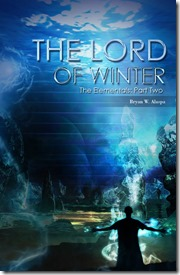 Lord of Winter Cover (1)